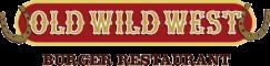 oldwildwest